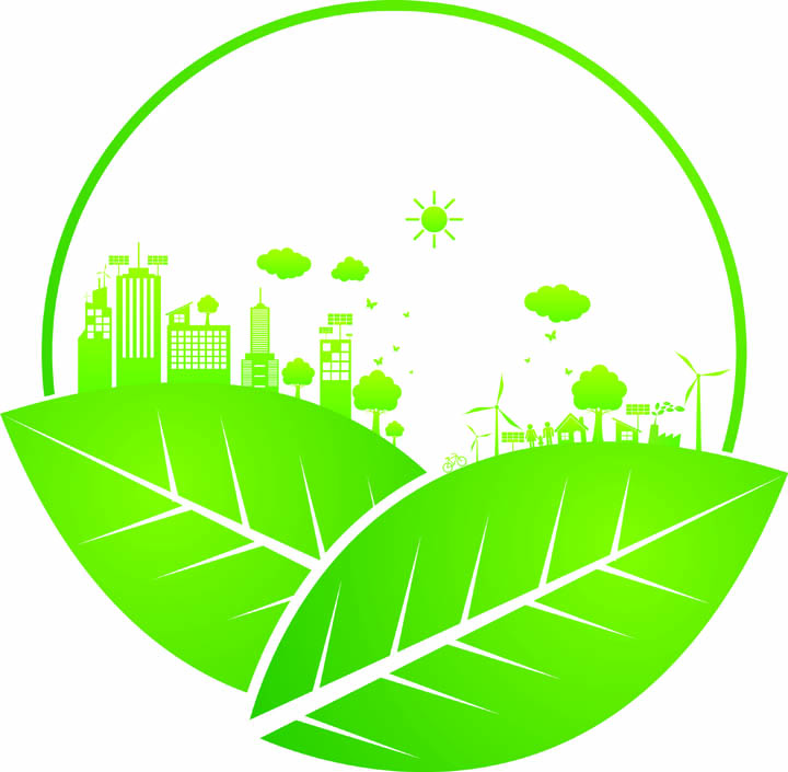 logo ecologie